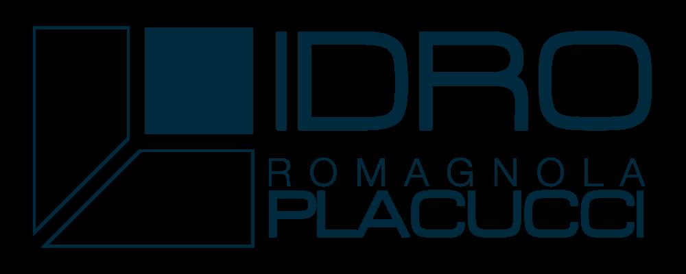 Idro Romagnola Placucci Rimini - idraulica, climatizzazione, riscaldamento,risparmio energetico - bagni, arredo bagno, rubinetti, sanitari, docce, vasche, pavimenti, rivestimenti, pavimenti legno.