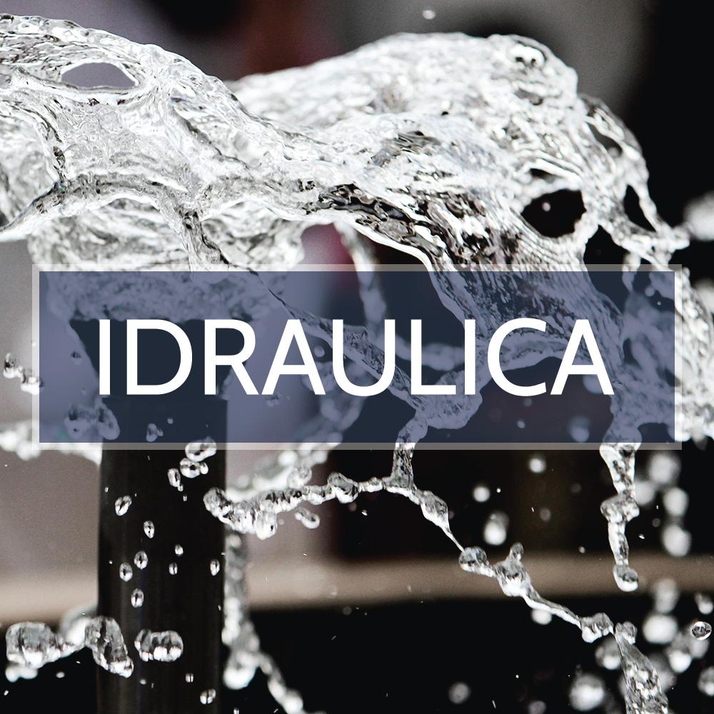 Arredo Bagno Romagna idro romagnola placucci - idrotermica e arredo bagno - idro