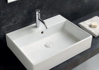 lavaboCieloSmile1